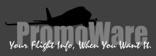 PromoWare Corporation Logo